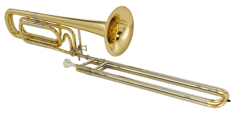 Miraphone 670
