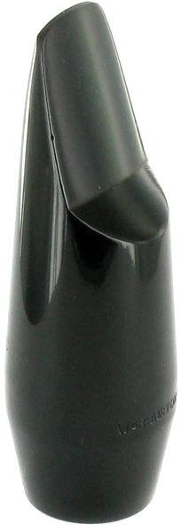 Warburton C-Series Alto Sax D