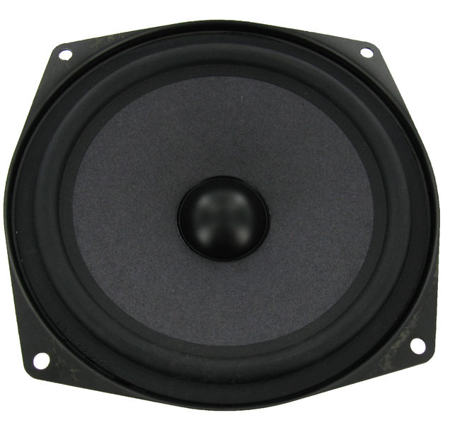 "HK Audio 6"" Speaker for Lucas"