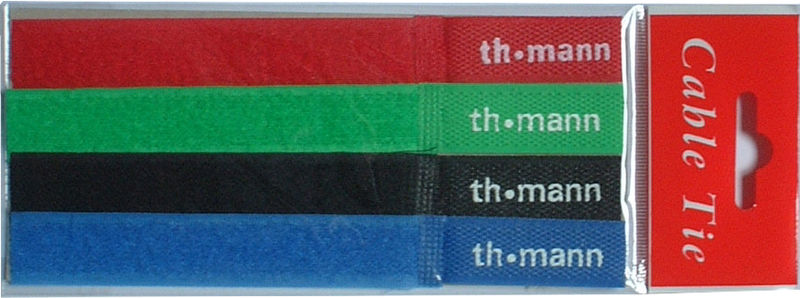 Thomann Cable Tie