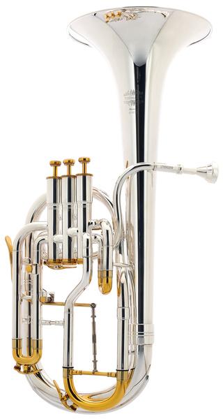 Thomann AH 803GP Superior Alto horn