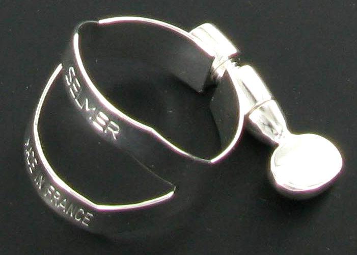 Selmer SM-B14NS
