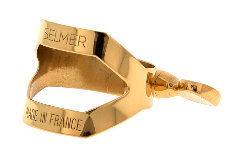 Selmer SM-B18NL