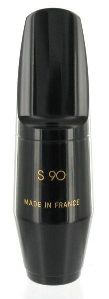Selmer S90-190 Tenor Sax