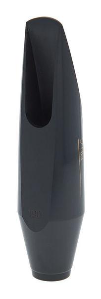 Selmer Baritone Saxophone S90-190