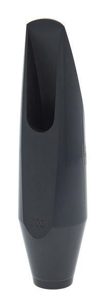 Selmer S90-200 Baritone Saxophone
