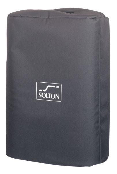 Solton Cover MF300