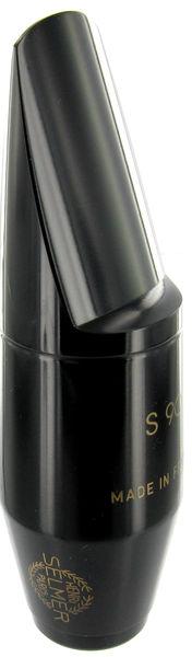 Selmer S90-200 Alto Sax