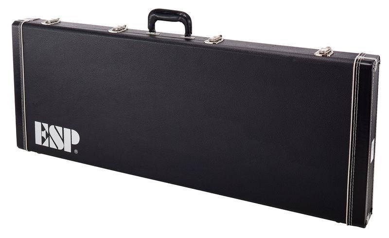 ESP Snakebyte Case