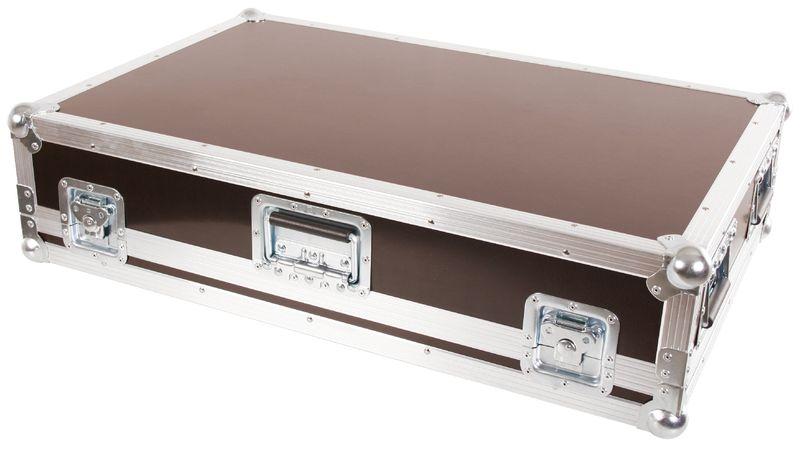 Thon Case f. Dynacord CMS-2200-3