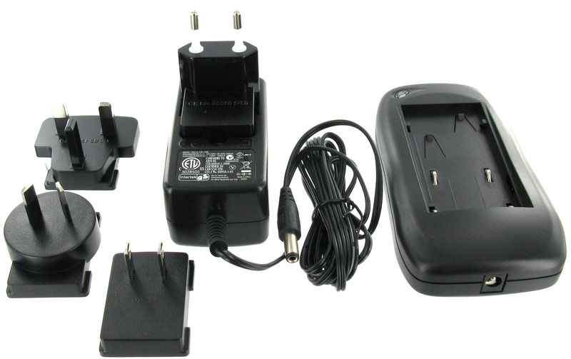 Line6 JTV BR4 Variax Battery Charger