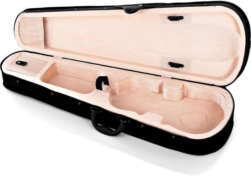 Roth & Junius RJVC Student-01 Violin Case