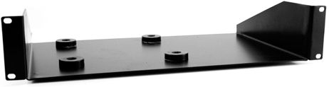 TC Electronic RH450 Rack Mount