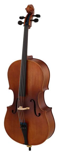 Thomann Classic Celloset 1/4