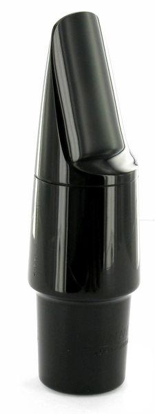 Zinner 61B Alto Sax 5