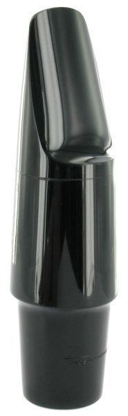 Zinner 62B Tenor Sax 5