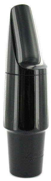Zinner 62B Tenor Sax 6