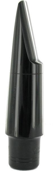 Zinner 79 Baritonsax 7
