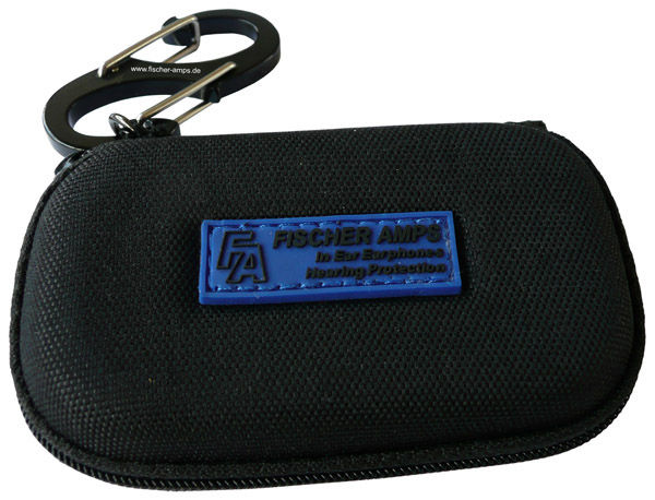 Fischer Amps FA- Travel Bag