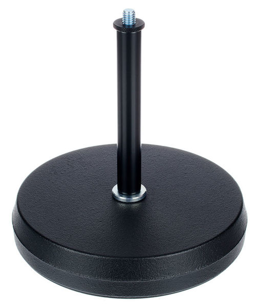 23310 Table Stand K&M