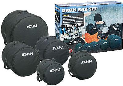 Tama DSB52KS Bagset Standard 1