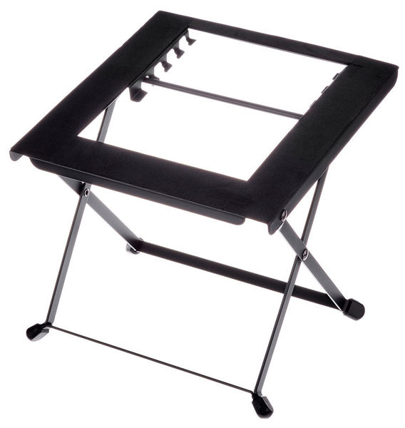 Magma Laptop-Stand Riser Black