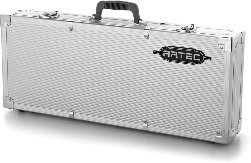 Artec Hard Case