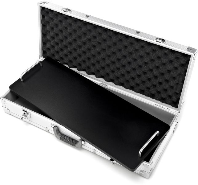 artec pedal board thomann uk. Black Bedroom Furniture Sets. Home Design Ideas