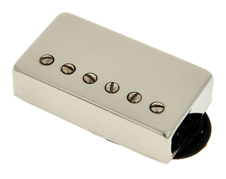 DiMarzio DP212 Nickel
