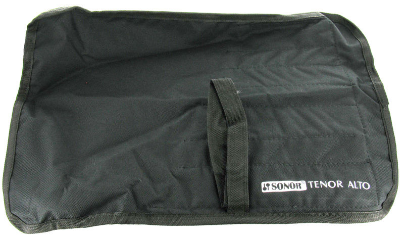 Sonor B TAK Bag