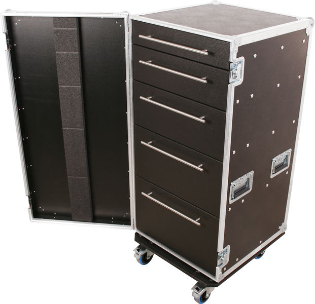 Thon Profi Drawer Case