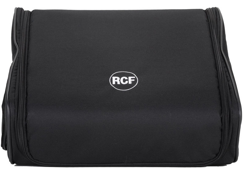 RCF NX Cover 10-SMA
