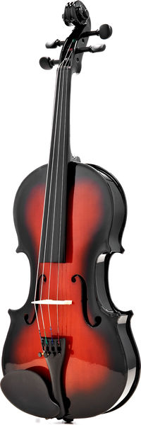 Stagg VN 4/4-SB Sunburst Violin 4/4