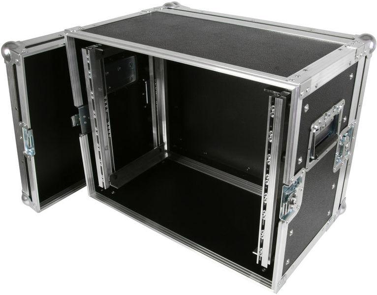 Thon Rack A&H IDR48 Stagebox 8HE