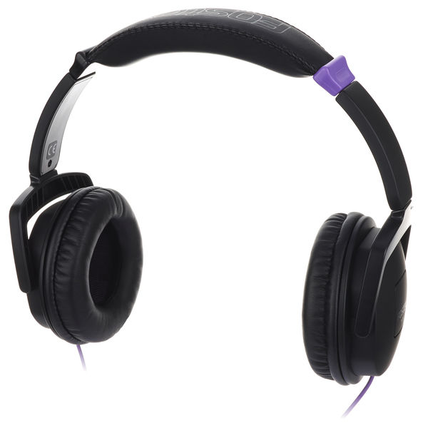 Fostex TH-7B Headphone
