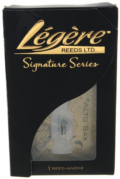Legere Signature Alto-Sax 2 1/4