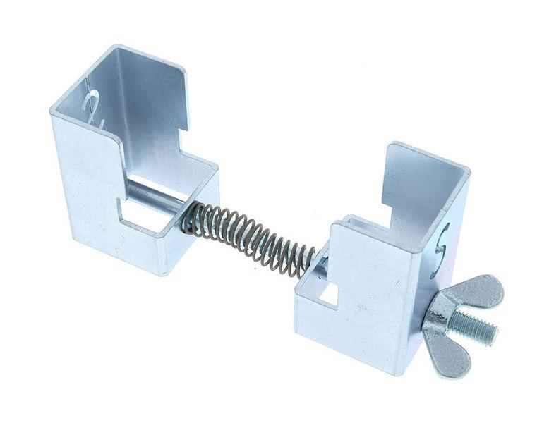 Mott Frame Connector Praktikus
