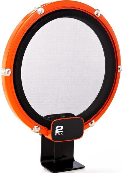 2box Drumit Kick Pad