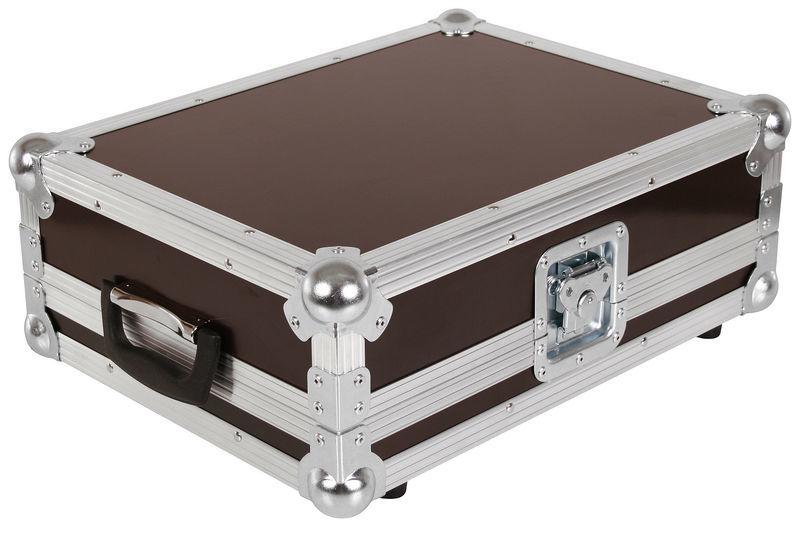 Thon Case Denon DN-X1100/1600/1700