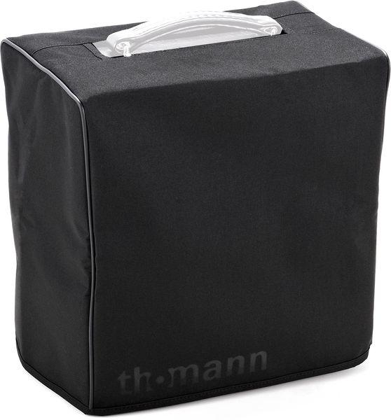 Thomann Cover Bugera V5/V5 Infinium