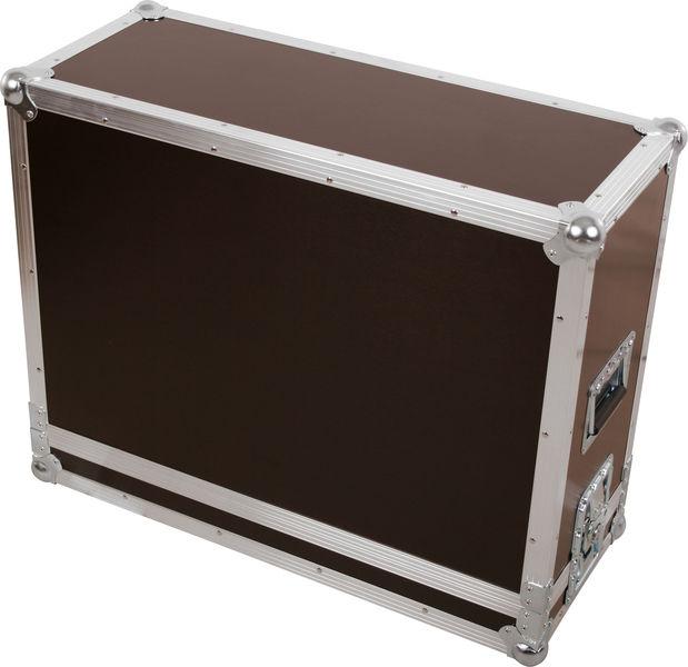 Thon Live Case Vox AC-30