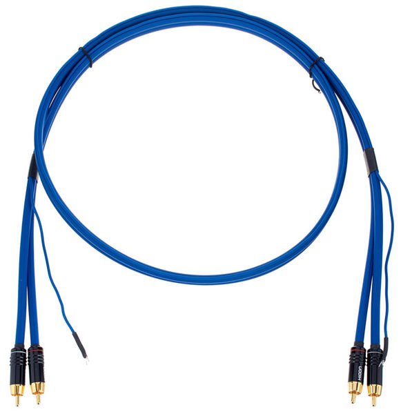 Sommer Cable HC Sinus Control 1,5m