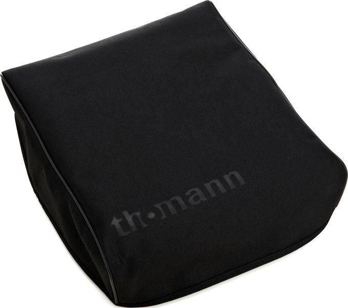 Thomann Cover Pro Pioneer DJM 900