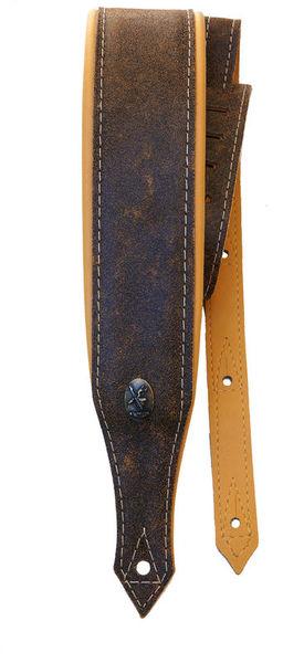 Minotaur Roadie Brown Strap