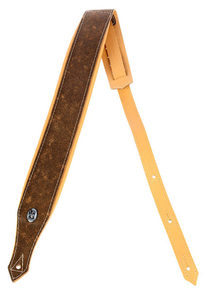 Minotaur Roadie Brown Strap