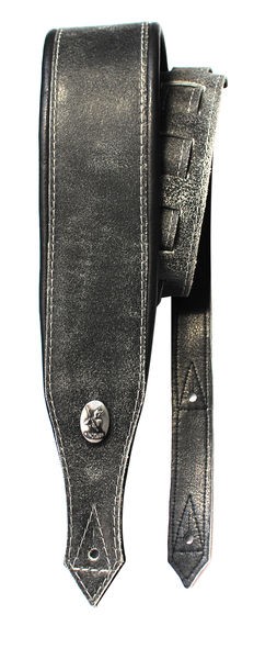 Minotaur Roadie Black Strap