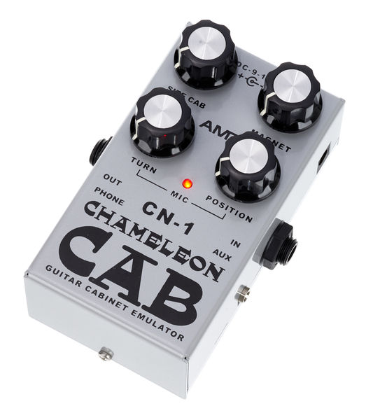 AMT CN-1