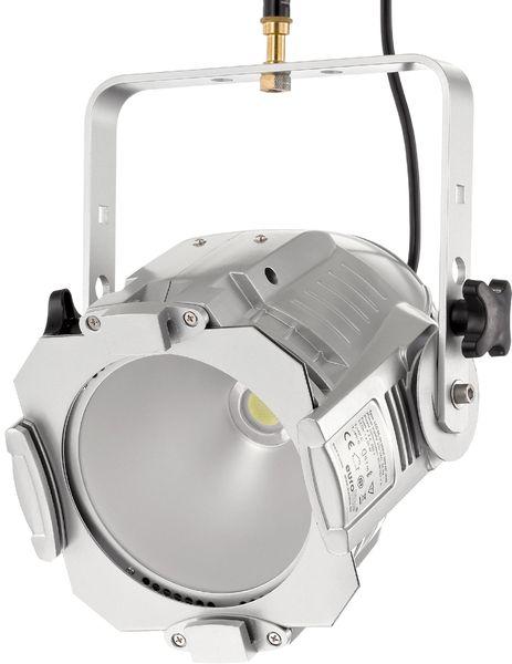 Eurolite LED ML-56 COB 5600K 50W silver