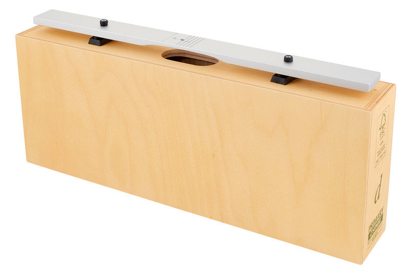 Sonor KSP50M d Chime Bar
