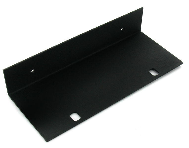 Elektron Rack Mounting Kit RMK-2